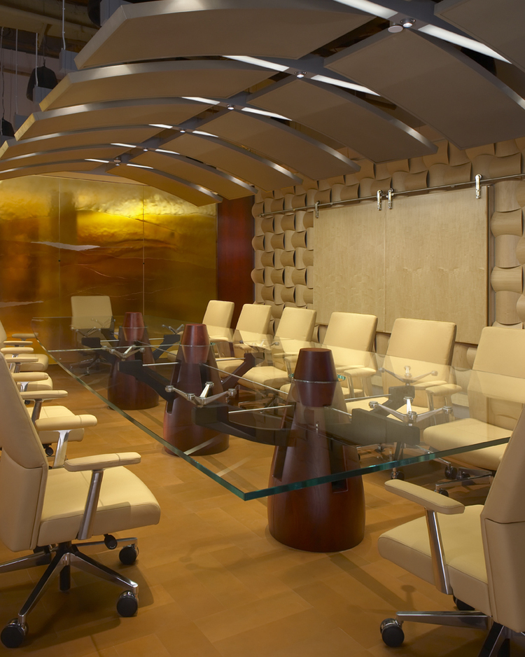 taqa corporate office interior. TAQA Taqa Corporate Office Interior