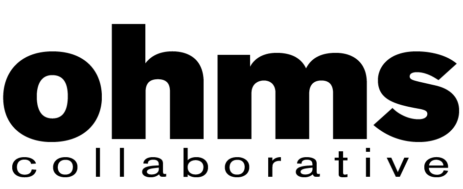 ohms collaborative
