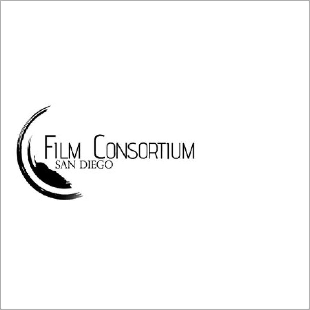 Award - San Diego Film AwardsBest Experimental Film[2014]