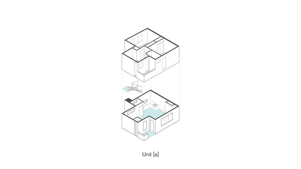 unit_a.jpg