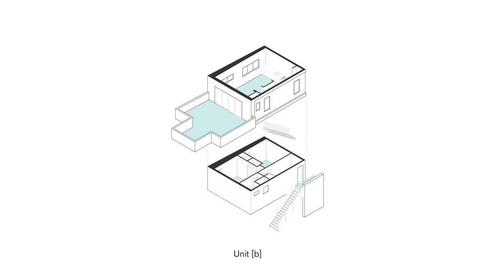 unit_b.jpg