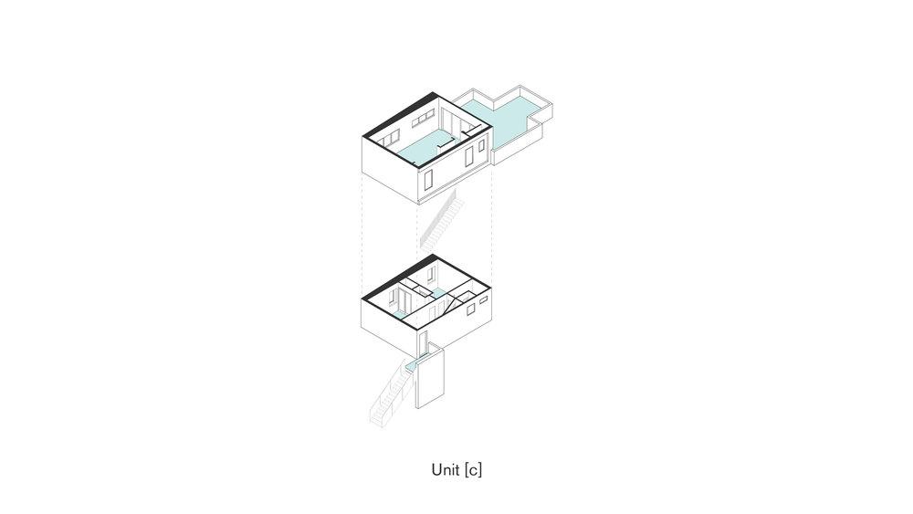 unit_c.jpg