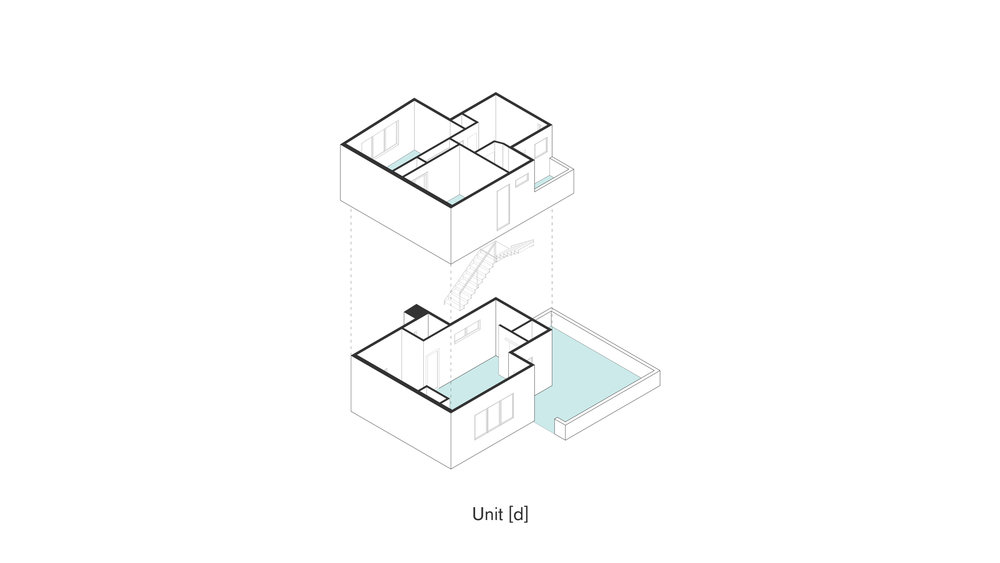 unit_d.jpg