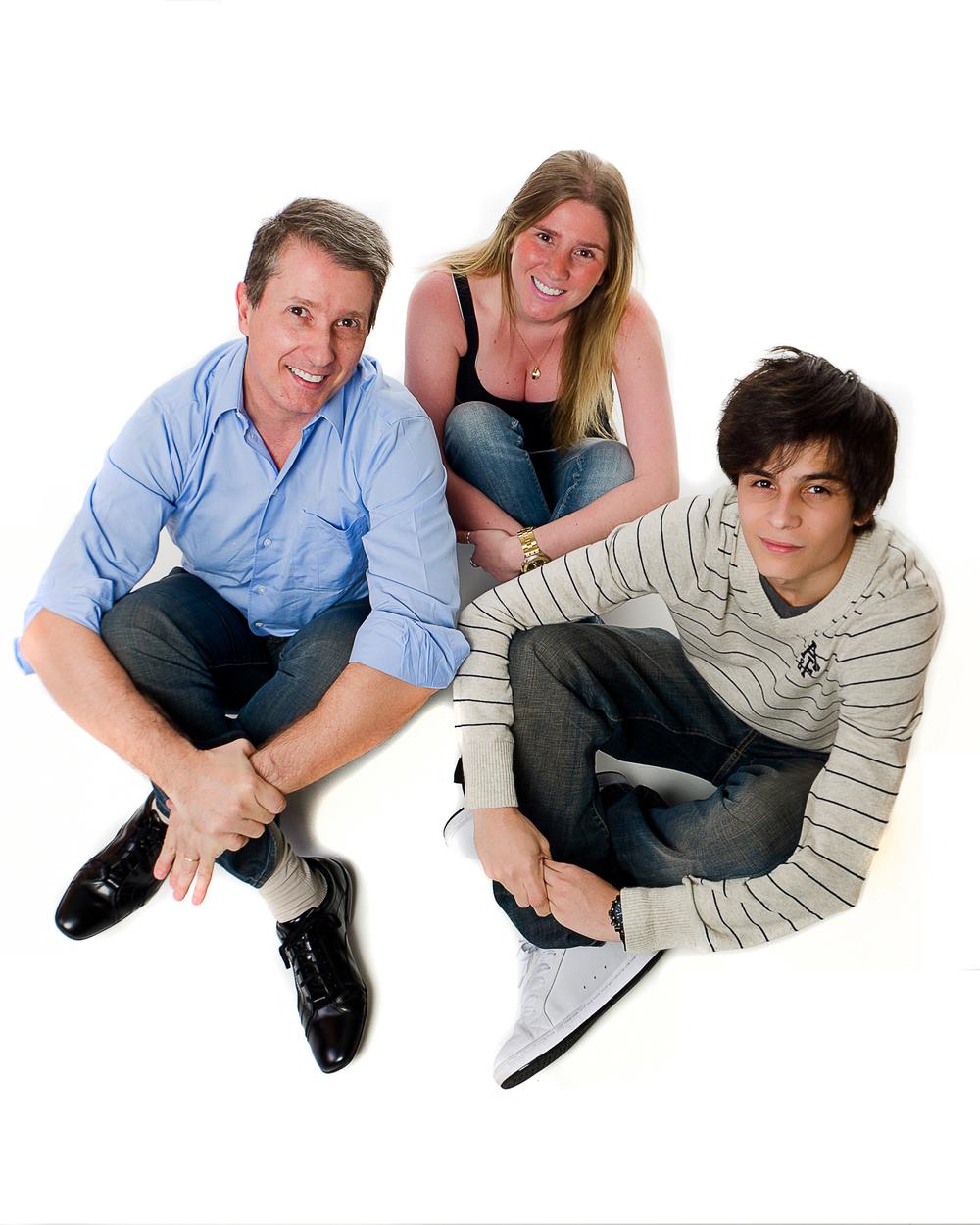 Cury Family-057.jpg