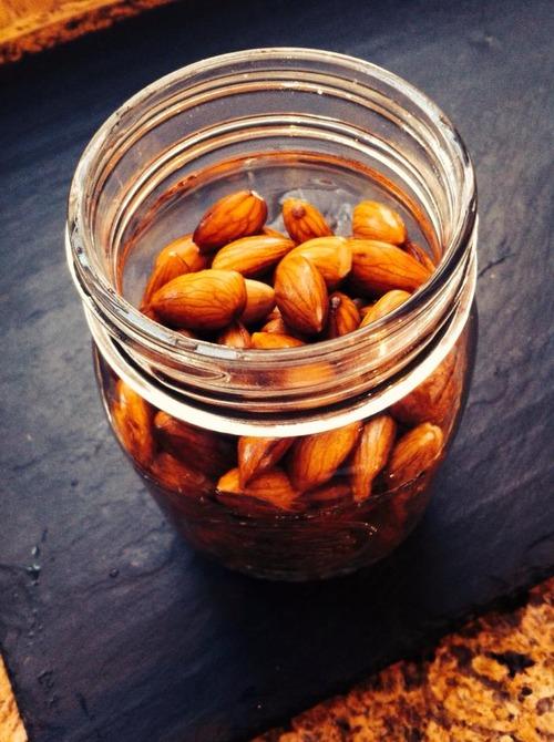 almond milk 3.jpg