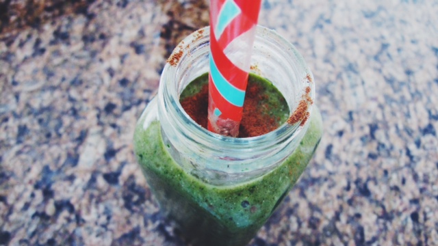 greensmoothie3photo.JPG