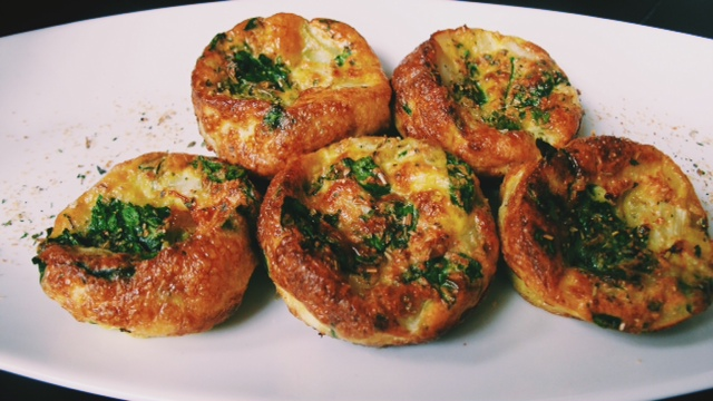 eggmuffins2photo 1.JPG