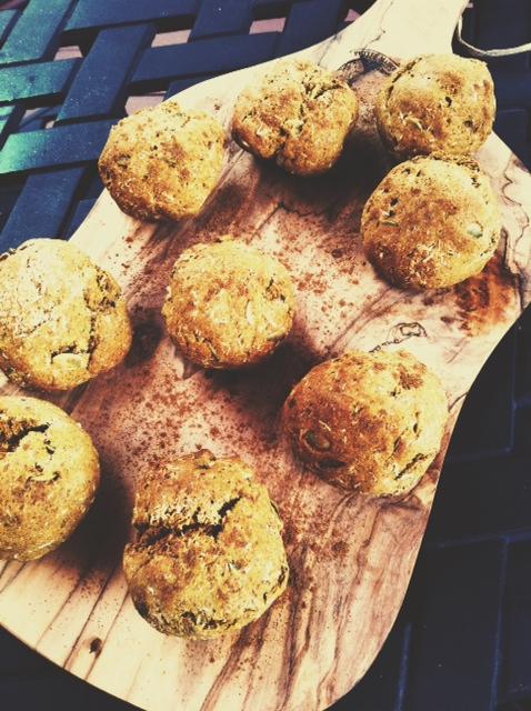 paleopumpkincookies1.JPG