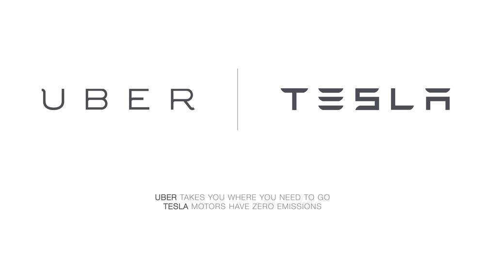 Uber_Tesla.jpg