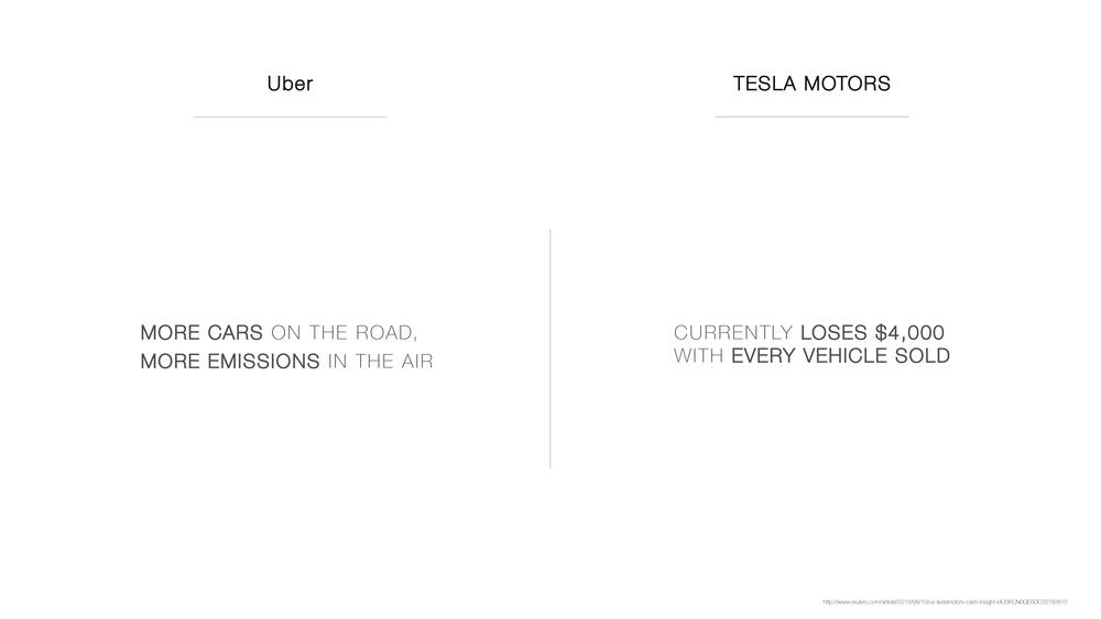 Uber_Tesla3.jpg