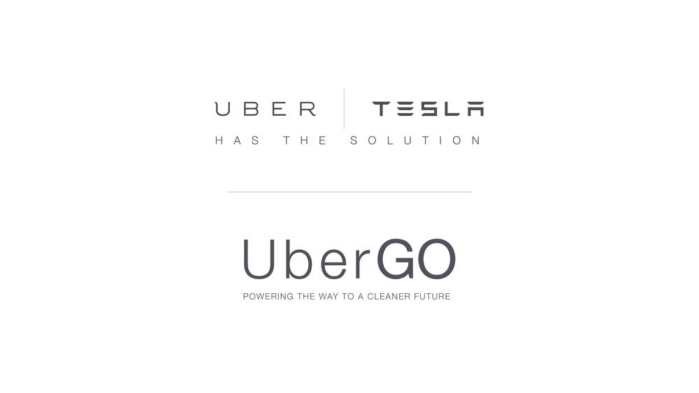 Uber_Tesla5.jpg