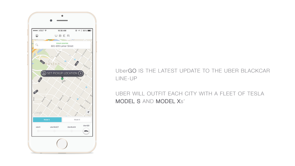 Uber_Tesla6.jpg