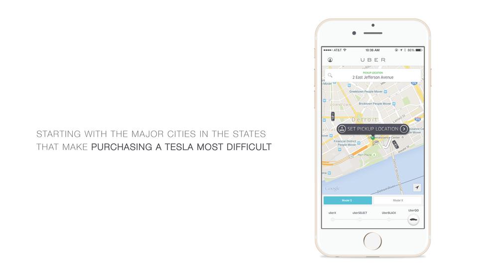 Uber_Tesla7.jpg