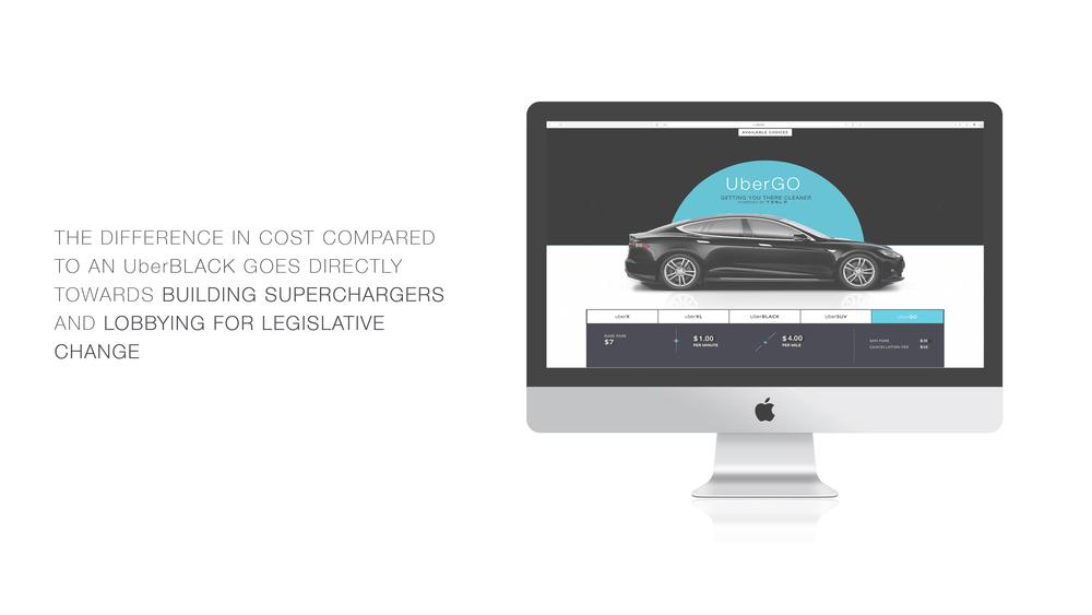 Uber_Tesla9.jpg