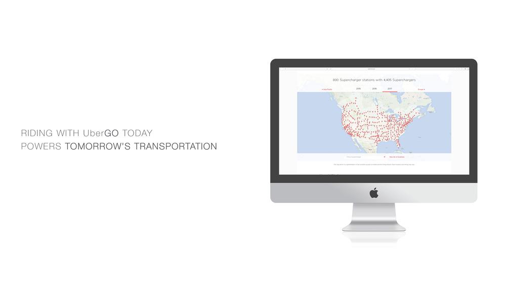 Uber_Tesla11.jpg