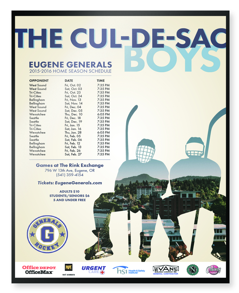 Cul_De_Sac_Boys.jpg