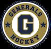 EG Round Logo.png