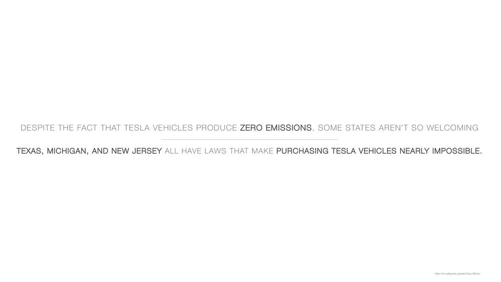 Uber_Tesla4.jpg