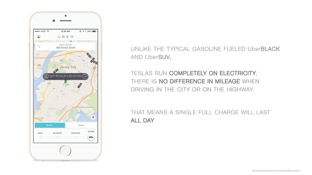 Uber_Tesla8.jpg
