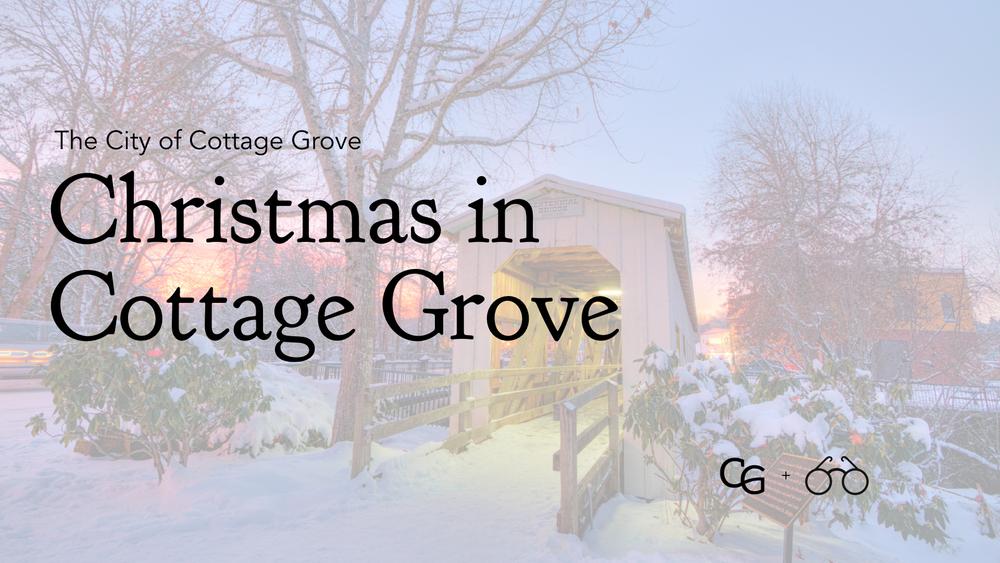 CottageGroveChristmas_Portfolio.001.jpeg
