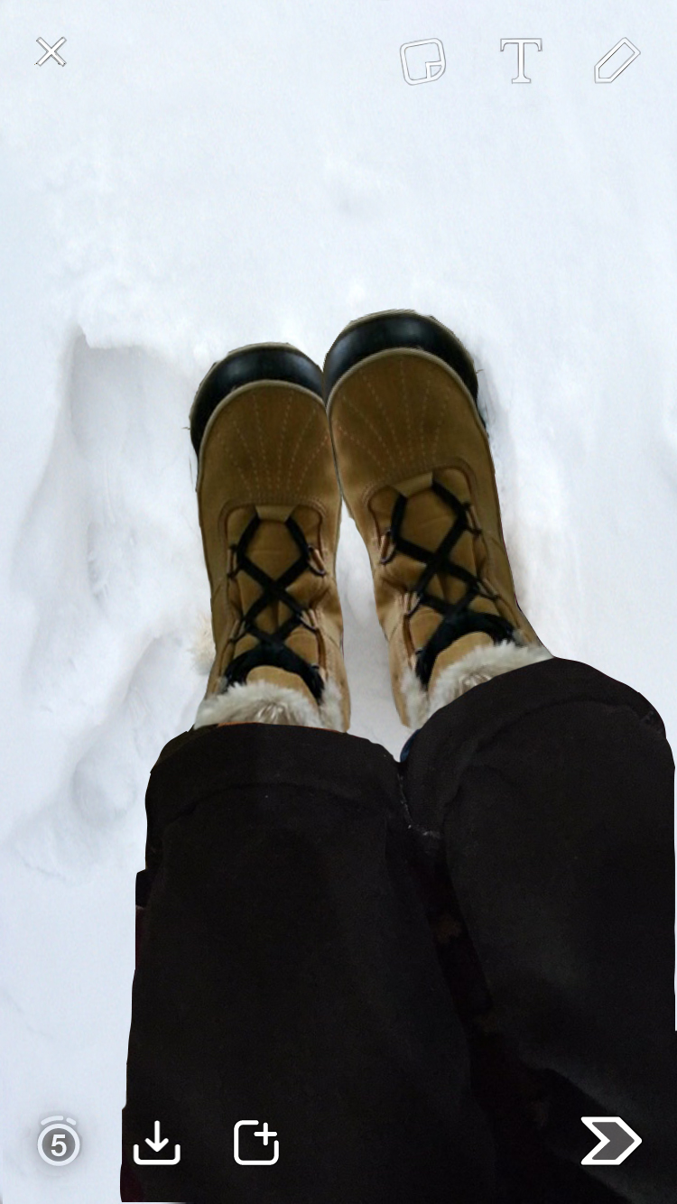 snow mock.jpg