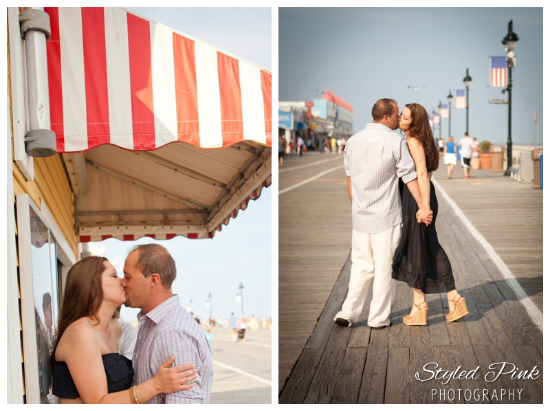ocean-city-engagement-4