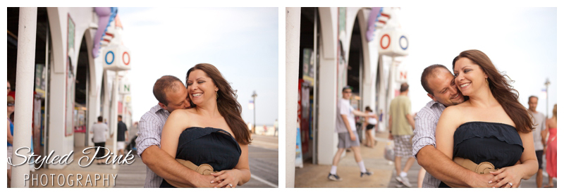 ocean-city-engagement-5
