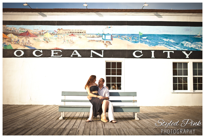 ocean-city-engagement-7