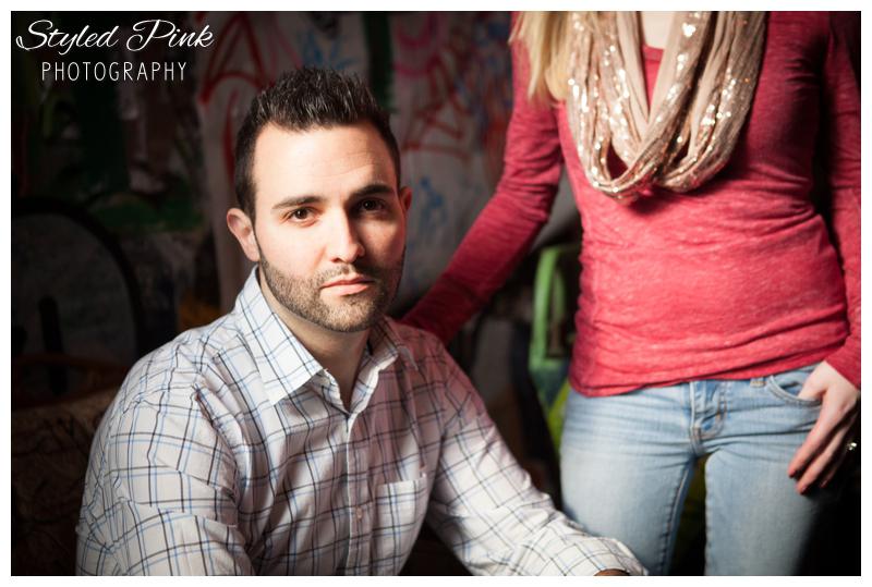 styled-pink-philadelphia-engagement-11