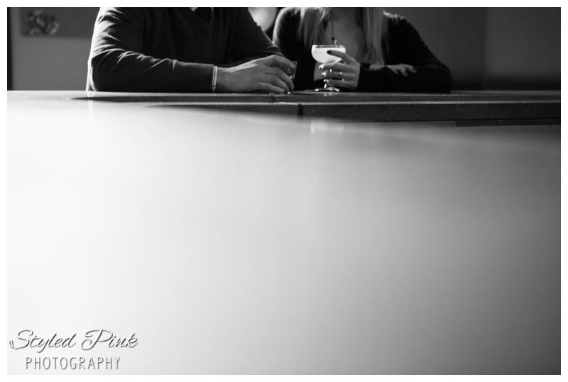 styled-pink-philadelphia-engagement-6