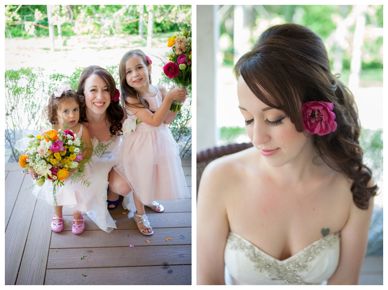styled-pink-photography-abbie-holmes-estate-wedding-2