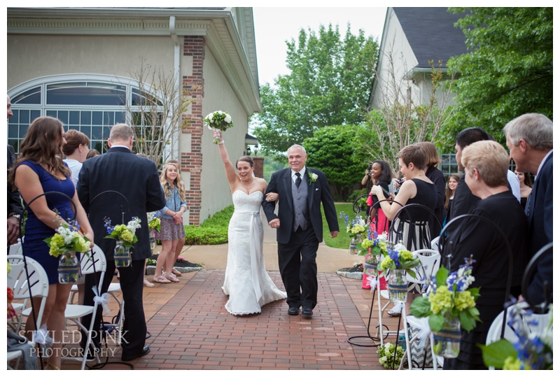 styled-pink-photography-old-york-country-club-wedding-9