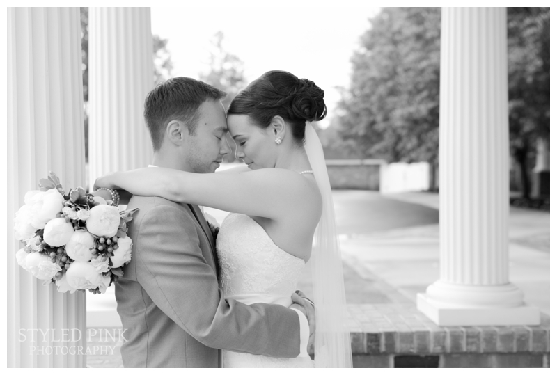 styled-pink-photography-old-york-country-club-wedding-12