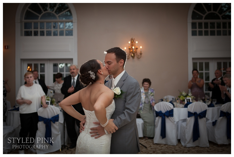 styled-pink-photography-old-york-country-club-wedding-13