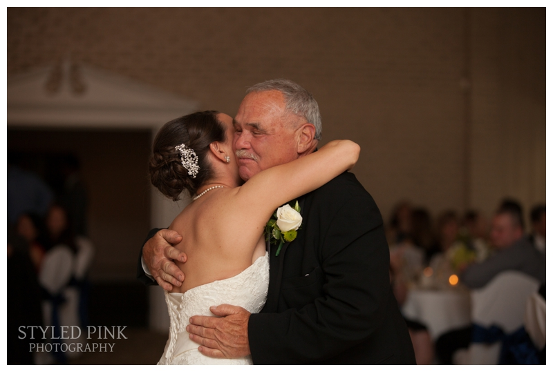 styled-pink-photography-old-york-country-club-wedding-14