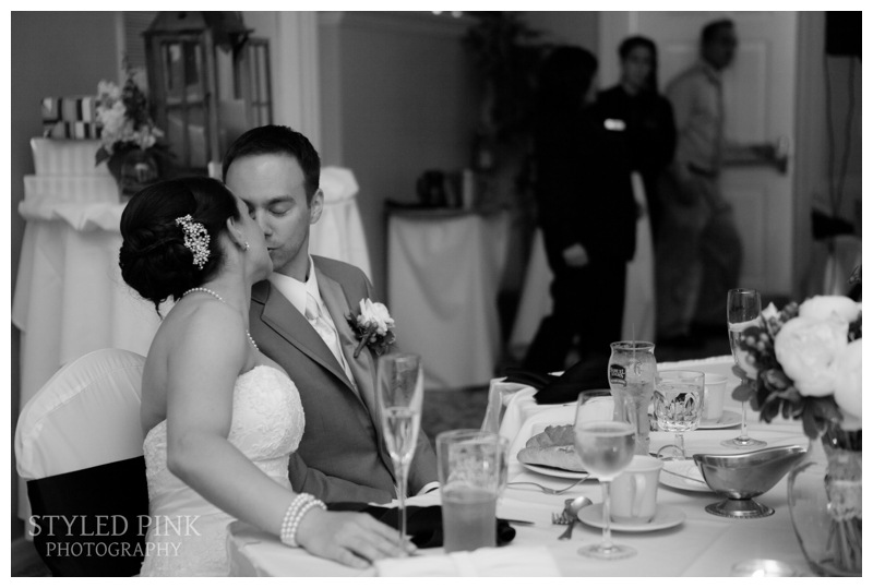 styled-pink-photography-old-york-country-club-wedding-16