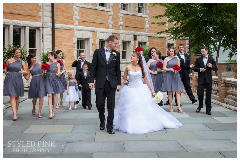 cairnwood-estate-wedding-styled-pink-3