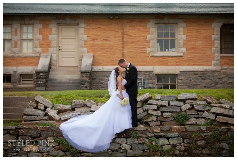 cairnwood-estate-wedding-styled-pink-2