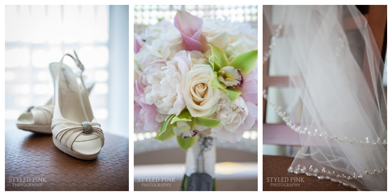 styled-pink-photography-golden-inn-wedding-avalon-nj-2