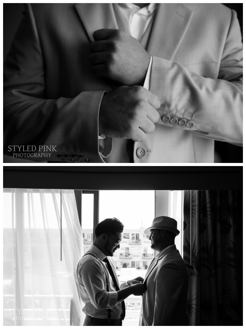 styled-pink-photography-golden-inn-wedding-avalon-nj-5