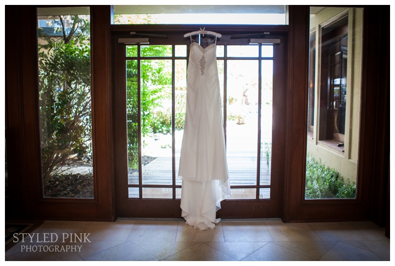styled-pink-photography-golden-inn-wedding-avalon-nj-1-2