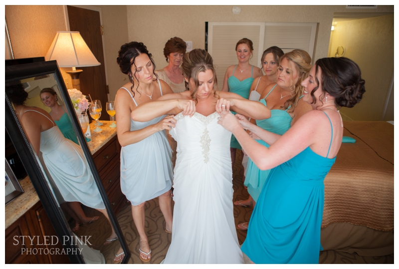 styled-pink-photography-golden-inn-wedding-avalon-nj-9