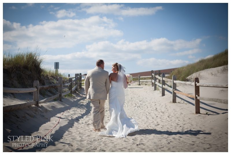 styled-pink-photography-golden-inn-wedding-avalon-nj-15