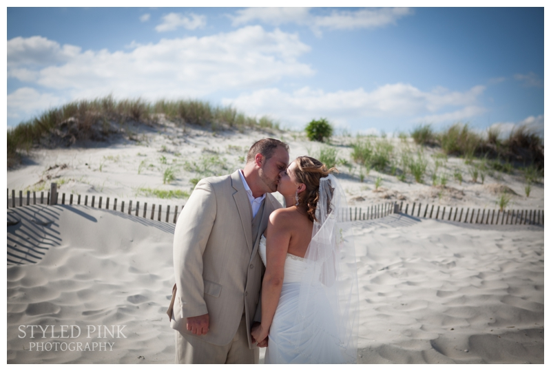 styled-pink-photography-golden-inn-wedding-avalon-nj-16