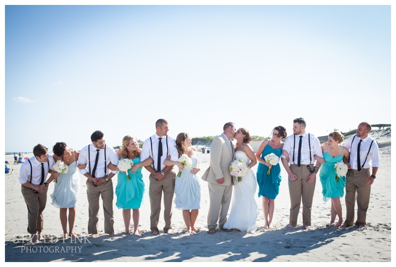 styled-pink-photography-golden-inn-wedding-avalon-nj-17