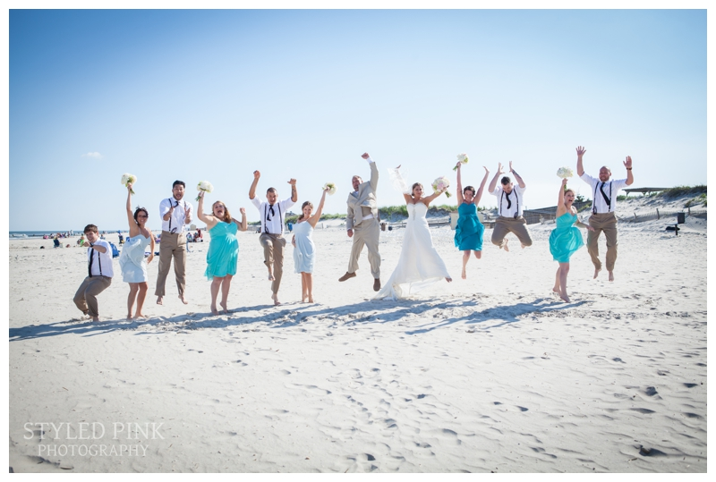 styled-pink-photography-golden-inn-wedding-avalon-nj-18