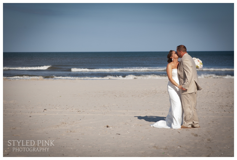styled-pink-photography-golden-inn-wedding-avalon-nj-21