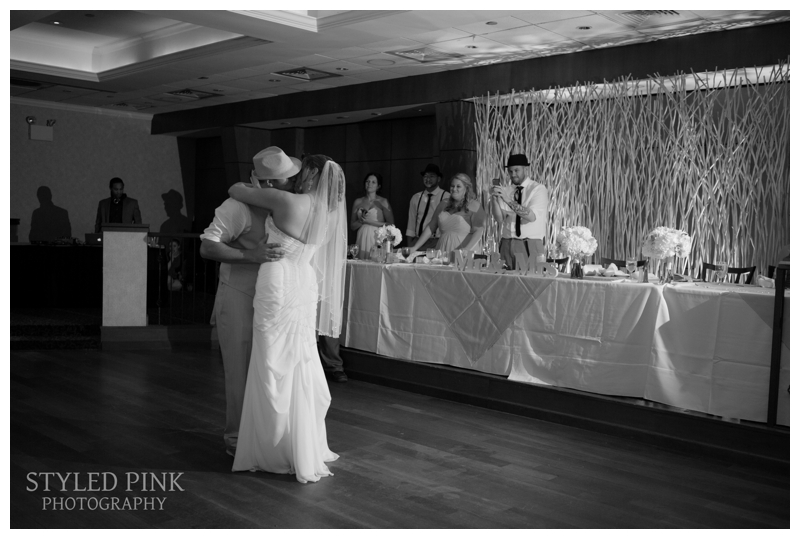 styled-pink-photography-golden-inn-wedding-avalon-nj-23