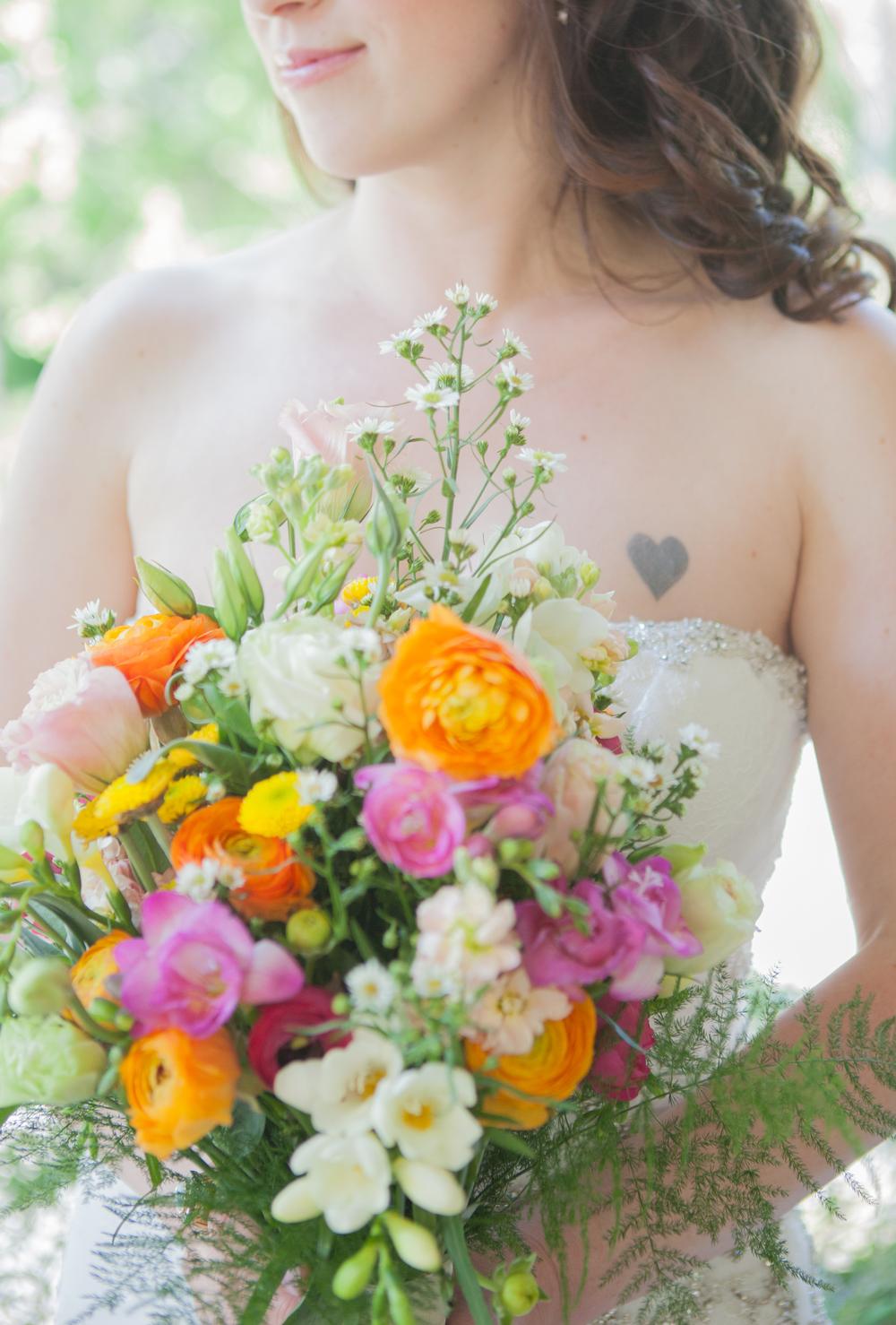 Buganski-Wedding-129.jpg