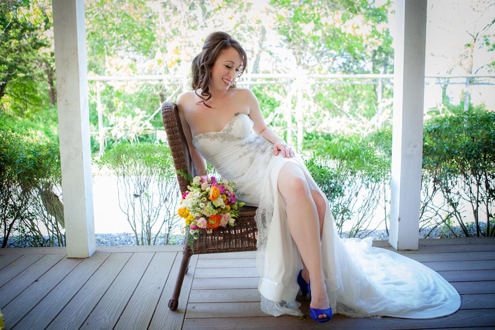 Buganski-Wedding-177.jpg